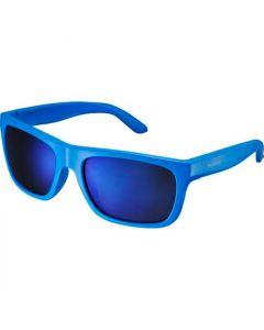 Shimano CE-S23X glasses-Blue
