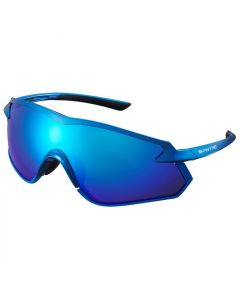 Shimano S-Phyre X Polarized glasses