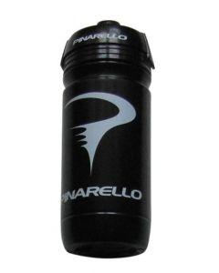 Elite Pinarello Fly Team bottle