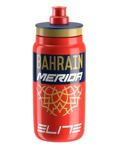 Elite Fly Team bottle