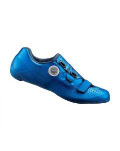Shimano RC500 Roadracing shoes