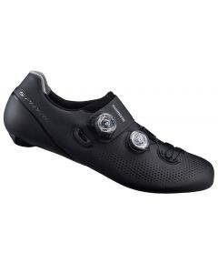 Shimano RC9 S-Phyre wide Roadracing shoes