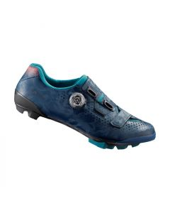 Shimano RX8 ladies Gravel shoes