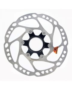 Shimano SM-RT64 CL disc rotor