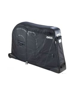 Evoc Bike Travel bag 280L-Black
