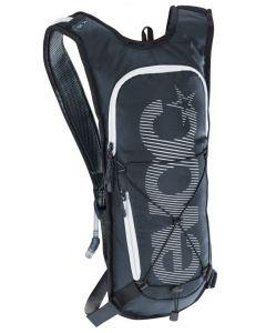 Evoc CC 3L + 2L Bladder backpack