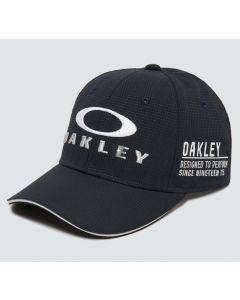 Oakley Golf hat