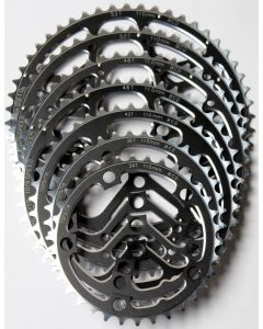 FSA Shimano 110mm chainring