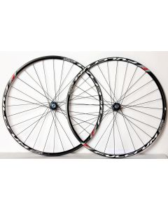 Fulcrum Red Power 29 wheelset