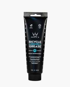 Peaty's Bicyle Assembly grease