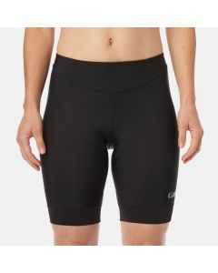 Giro Chrono Expert ladies shorts