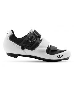 Giro Apeckx II Roadracing shoes