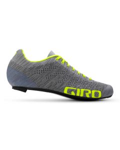 Giro Empire E70 Knit Roadracing shoes