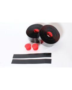 4ZA Cirrus handlebar tape