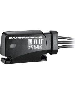 Campagnolo EPS interface V2-Black