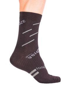 VeloTóze Active Compression Coolmax socks-21