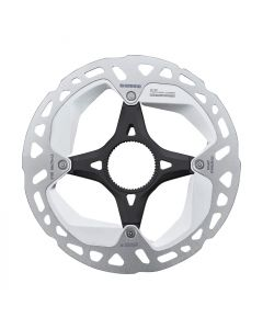 Shimano SM-RT-MT800 Freeza Ice-Tech CL disc rotor