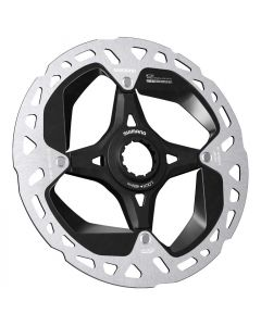 Shimano SM-RT-MT900 Freeza Ice-Tech CL disc brake rotor