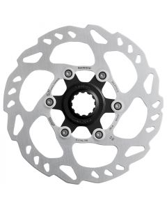 Shimano SM-RT70 Ice-Tech CL disc