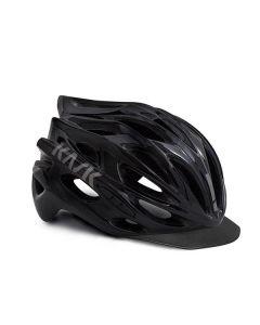 Kask Mojito X Peak helmet-Black-M