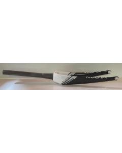 Kuota Kharma fork -Zilver-1.5 inch