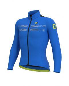 Alé R-EV1 Clima Protection 2.0 Warm Air shirt ls