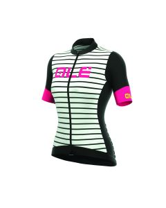 Alé R-EV1 Marina ladies shirt ss