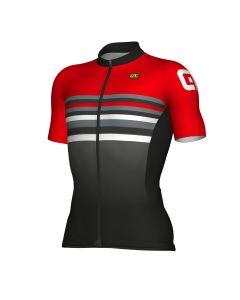 Alé Formula 1.0 Stripe shirt ss