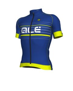 Alé Graphics PRR Salita shirt ss