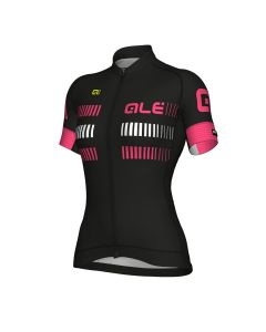 Alé Graphics PRR Strada ladies shirt ss