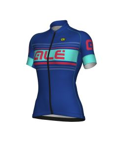 Alé Formula 1.0 Sinuosa ladies shirt ss