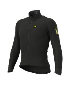 Alé R-EV1 Clima Protection 2.0 Wind Race jacket