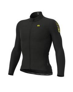 Alé R-EV1 Clima Protection 2.0 Warm Race shirt ls
