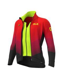 Alé PR-S Delta Combi DWR Stretch jacket