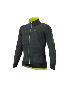 Alé Graphics PRR Thermo Road DWR jacket