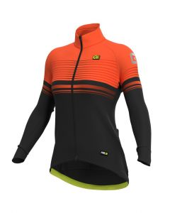 Alé Graphics PRR Slide ladies jacket