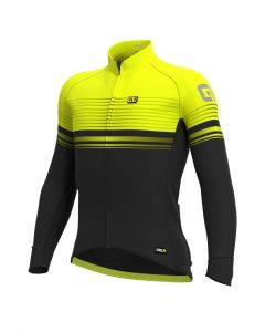 Alé Graphics PRR Slide Wind shirt ls