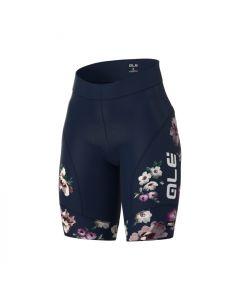 Alé Graphics PRR Fiori ladies shorts