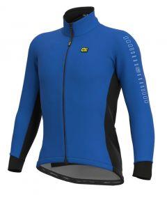 Alé Solid Fondo jacket