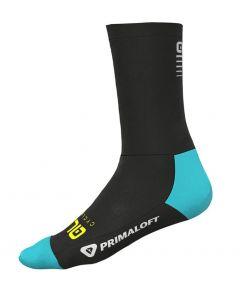 Alé Thermo socks