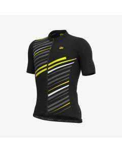 Alé Solid Flash shirt ss