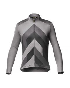 Mavic Cosmic Graphic shirt ls