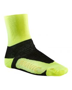 Mavic Essential Thermo+ socks