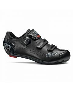 Sidi Alba 2 Mega Roadracing shoes