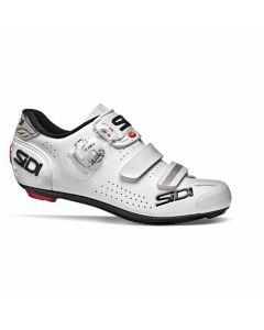 Sidi Alba 2 ladies Roadracing shoes
