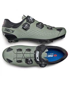 Sidi Eagle 10 Limited Edition MTB shoes