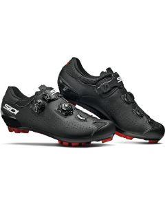 Sidi Eagle 10 MTB shoes