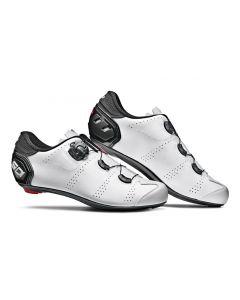 Sidi Fast Roadracing shoes