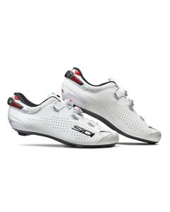 Sidi Shot 2 roadbike shoes