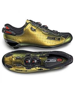 Sidi Shot 2 Limited Edition Roadracing shoes